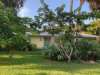 Photo of 335 Indian Mound Drive, Melbourne Beach, FL 32951 (MLS # 886102)