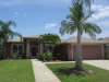 Photo of 1585 Sun Gazer Drive, Rockledge, FL 32955 (MLS # 886212)