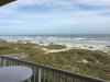 Photo of 5 Sunflower Street, Unit 10, Cocoa Beach, FL 32931 (MLS # 887118)