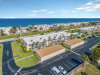 Photo of 1950 Atlantic Street, Unit 215, Melbourne Beach, FL 32951 (MLS # 887211)