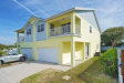 Photo of 181 St Lucie Lane, Unit 181, Cocoa Beach, FL 32931 (MLS # 887279)