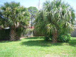Photo of 2134 Shelby Drive, Melbourne, FL 32935 (MLS # 888054)