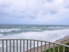 Photo of 2225 Highway A1a, Unit 608, Indian Harbour Beach, FL 32937 (MLS # 888276)