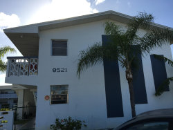 Photo of 8521 Canaveral Boulevard, Unit 21, Cape Canaveral, FL 32920 (MLS # 888542)