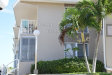 Photo of 2625 S Atlantic Avenue, Unit 18, Cocoa Beach, FL 32931 (MLS # 888768)
