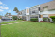 Photo of 2700 N Highway A1a, Unit 9-110, Indialantic, FL 32903 (MLS # 888807)