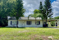 Photo of 1401 Georgia Avenue, Rockledge, FL 32955 (MLS # 888852)