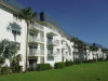 Photo of 2160 N Highway A1a, Unit 203, Indialantic, FL 32903 (MLS # 890103)