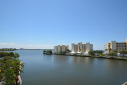 Photo of 134 Starboard Lane, Unit 301, Merritt Island, FL 32953 (MLS # 891427)