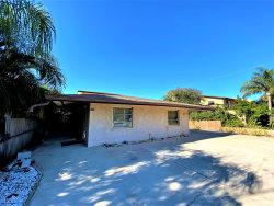Photo of 276 Canaveral Beach Boulevard, Unit 1, Cape Canaveral, FL 32920 (MLS # 891441)