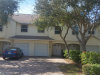 Photo of 7958 Evelyn Court, Unit 7958, Cape Canaveral, FL 32920 (MLS # 892132)