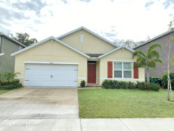 Photo of 4343 Starling Place, Mims, FL 32754 (MLS # 892400)