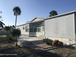 Photo of 2972 Century Oaks Circle, Malabar, FL 32950 (MLS # 894103)