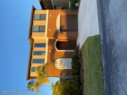 Photo of Unit 101, Rockledge, FL 32955 (MLS # 894152)