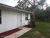Photo of 1961 Convair Street, Unit 101, Palm Bay, FL 32909 (MLS # 894226)