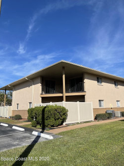 Photo of 4105 Stock Avenue, Unit 701, Rockledge, FL 32955 (MLS # 894493)