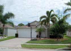 Photo of 952 Brumpton Place, Rockledge, FL 32955 (MLS # 894523)