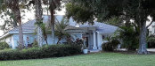 Photo of 3711 Peacock Drive, Melbourne, FL 32904 (MLS # 894600)
