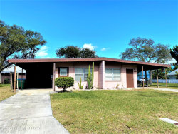 Photo of 230 Fillmore Avenue, Unit 230, Cape Canaveral, FL 32920 (MLS # 894655)