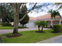 Photo of 4858 Martinique WAY, NAPLES, FL 34119 (MLS # 216020356)