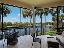 Photo of 15505 Monterosso LN, Unit 202, NAPLES, FL 34110 (MLS # 217061693)