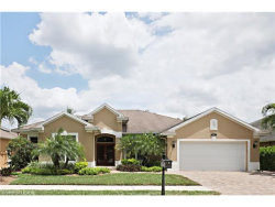 Photo of 180 Skipping Stone LN, NAPLES, FL 34119 (MLS # 217061811)