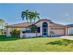 Photo of 700 Meyer DR, NAPLES, FL 34120 (MLS # 217062708)