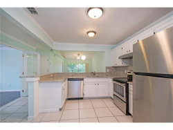 Photo of 1357 Churchill CIR, Unit G-201, NAPLES, FL 34116 (MLS # 217062999)