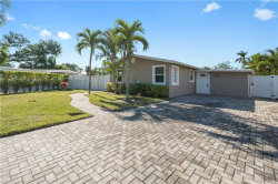 Photo of 1880 Holiday LN, NAPLES, FL 34104 (MLS # 217075960)