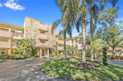 Photo of 400 Wyndemere WAY, Unit 203, NAPLES, FL 34105 (MLS # 217076017)