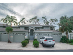 Photo of 925 New Waterford DR, Unit G-204, NAPLES, FL 34104 (MLS # 217076747)
