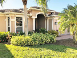 Photo of 4741 Cerromar DR, NAPLES, FL 34112 (MLS # 217077036)