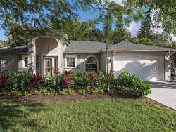 Photo of 940 Moon Lake DR, NAPLES, FL 34104 (MLS # 217077096)