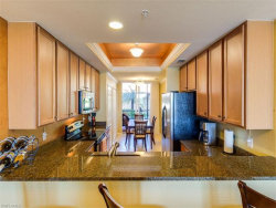 Photo of 10346 Heritage Bay BLVD, Unit 2314, NAPLES, FL 34120 (MLS # 217077249)