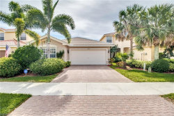 Photo of 1695 Triangle Palm TER, NAPLES, FL 34119 (MLS # 218043423)