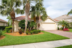 Photo of 5861 Constitution ST, AVE MARIA, FL 34142 (MLS # 218077422)