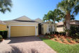 Photo of 6104 Victory DR, AVE MARIA, FL 34142 (MLS # 218078766)