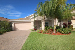 Photo of 4349 Steinbeck WAY, AVE MARIA, FL 34142 (MLS # 218078791)