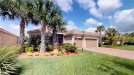 Photo of 6173 Victory DR, AVE MARIA, FL 34142 (MLS # 219006034)