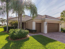 Photo of 5886 Plymouth PL, AVE MARIA, FL 34142 (MLS # 219008175)