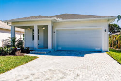 Photo of 1100 Steeves AVE, NAPLES, FL 34104 (MLS # 219009284)