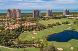Photo of 6770 Pelican Bay BLVD, Unit 213, NAPLES, FL 34108 (MLS # 219010310)