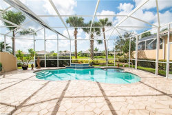 Photo of 8762 Ferrara CT, NAPLES, FL 34114 (MLS # 219010860)