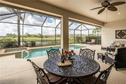 Photo of 5870 Plymouth PL, AVE MARIA, FL 34142 (MLS # 219010899)