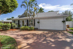 Photo of 1130 8th TER N, NAPLES, FL 34102 (MLS # 219011421)