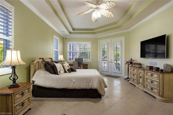 Photo of 1611 Serenity CIR, NAPLES, FL 34110 (MLS # 219012013)