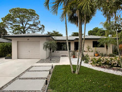 Photo of 69 Shores AVE, NAPLES, FL 34110 (MLS # 219012381)
