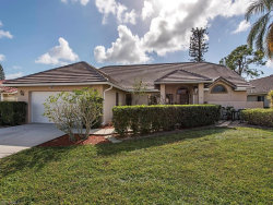 Photo of 4575 Ashton CT, NAPLES, FL 34112 (MLS # 219013197)