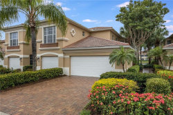 Photo of 2414 Ravenna BLVD, Unit 202, NAPLES, FL 34109 (MLS # 219013760)