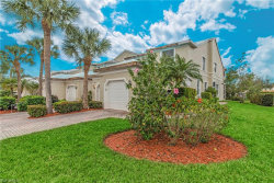 Photo of 900 Eastham WAY, Unit R-202, NAPLES, FL 34104 (MLS # 219013852)